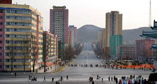 a trip to memorable journeys tablet hotels kaesong