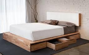 Trend Wall Mounted Bed Headboard 73 In Online Headboards Ideas with Wall  Mounted Bed Headboard