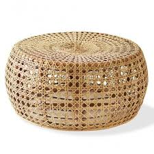 round rattan coffee table. Awesome Rattan Coffee Table Plus Round Wood Side Inside End T