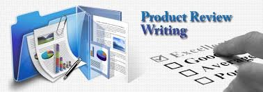 Website Article Product Review Content Writing Services Product Review Writing