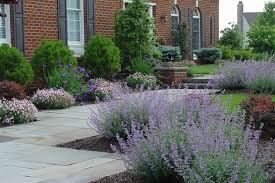 Garden Design Career Cool Garden Design Sponzilli Landscape Group