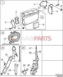 Honda cr v wiring diagrams online