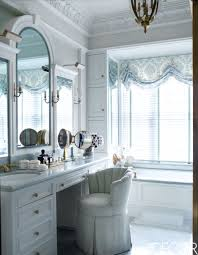 20 Bathroom Mirror Design Ideas - Best Bathroom Vanity Mirrors For Interior  Design