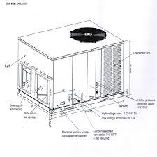 haier heat pump wiring diagrams wiring diagram standard heat pump wiring diagram wiring diagram databasehaier heat pump wiring diagrams haier get image