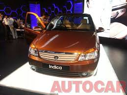 new car release in india 2013TATA launches upgraded Indica eV2  Indian Cars  Autocar India Forum