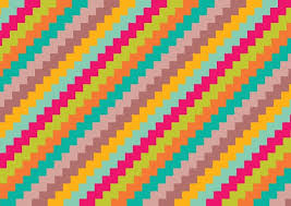 Colorful Patterns Gorgeous Colorful Patterns Archive Colorfulzigzagpatternbackgroundzip
