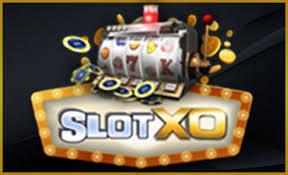 ทางเข้าSlotXO แอพสล็อตได้เงินมีดาวโหลดเกม24hr สล็อตออนไลน์ฟรีเครดิตผ่านมือถือได้เงินจริง