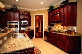 kitchen colors for dark cabinets amazing of kitchen paint colors with dark cabinets kitchen colors with