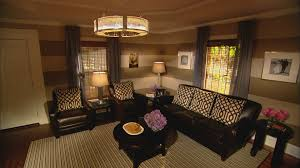 Interior Decorated Living Rooms Living Room Design Living Room Home Interior Design As Wells As