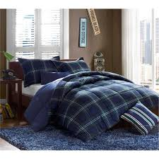 Amazing Bedroom Top Teen Boy Comforter Sets Boys Bedding Pinterest