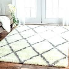 2 x 6 area rugs 4 7 rug awesome 3 decor 0 galaxy tab 2 x 6 area rugs