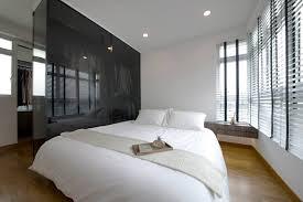Small Master Bedroom Designs With Wardrobe Master Bedroom View With Walk In Wardrobe Wardrobe Design