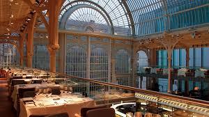 paul hamlyn hall balconies res restaurants in covent garden london for argos garden furniture