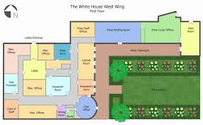 oval office floor plan. White House Floor Plan East Wing Best Of The Youtube Modern Plans Oval Office