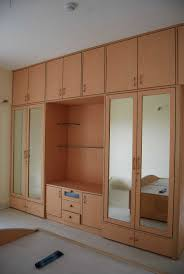 Small Bedroom Cabinet Small Bedroom Closet Design As Modern Small Bedroom Designs For