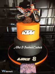 2018 ktm microfiche. delighful ktm ktm dirt bike cake tyre cake bottom tier and model toy for topper in 2018 ktm microfiche