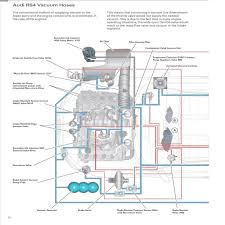 fenwal wiring diagram pinout diagrams, switch diagrams, honda SINCGARS Radio Mounting Base at Sincgars Radio Configurations Diagrams