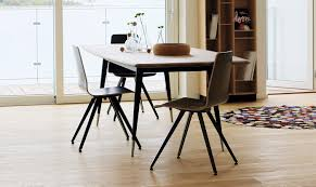 Retro Kitchen Table Chairs The Treatments For Retro Kitchen Table Dicksterling Table Ideas