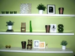 in wall shelving ideas floating shelves ideas floating wall shelves decorating ideas floating shelves ideas with