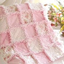 Baby Rag Quilts Patterns – co-nnect.me & ... Baby Rag Quilts Patterns Baby Rag Quilt Pattern Instructions Free Easy  Baby Rag Quilt Patterns Baby ... Adamdwight.com