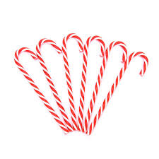 Plastic Candy Cane Decorations Plastic Candy Cane Ornaments Christmas Tree Hanging Decorations 35