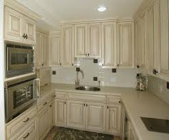 Kitchen Sink In French French Country Kitchen Cabinets Picture Home Design
