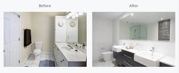 when it comes down to bathroom remodeling the contractors at mimosa kitchen and bath can do it all our licensed professionals are the design consultants