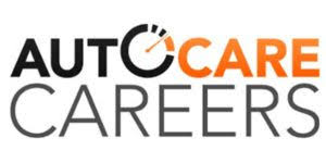 vocational school careers auto care careers offers on campus recruiting opportunities