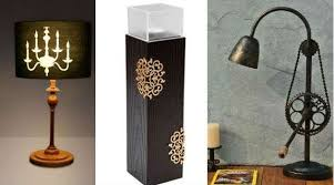 Small Picture Furniture and Home Decor Offers Online Watzupdeal