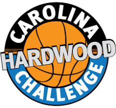 carolina hardwood challenge