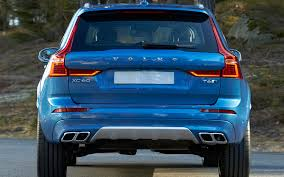 2018 volvo exterior colors. contemporary colors 22  28 with 2018 volvo exterior colors