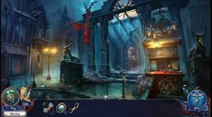 Hidden object (also called hidden picture) is a genre of puzzle game in which the player needs to find multiple objects from a list that are hidden within in the environment or picture. 13 Best Hidden Object Games For Nintendo Switch 50 Games Like