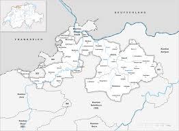 1200px Karte_Kanton_Baselland_2010 basel landschaft wikipedia on social media management proposal template