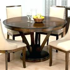 36 inch round dining table stylish inch round dining table x dining table inch