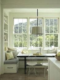 kitchen tables nook built in bench seat kitchen table built in kitchen table antique kitchen bench kitchen tables nook