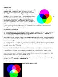 Materia Colorante De Color Azul L Duilawyerlosangeles