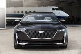 2018 cadillac images. exellent cadillac 2018 cadillac escala1 intended cadillac images