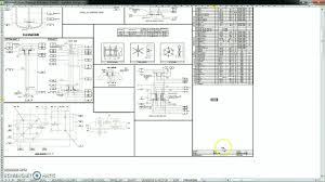 Vessel Design Calculation Excel Agitator Design Spreadsheet Updated Version V1 2 Reactor