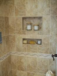 Small Picture Elegant Bathrooms Designs Modern Bathroom With Large Picture
