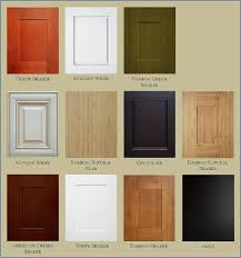 ... Awesome Kitchen Cabinet Paint Colors 36 Upon Home Interior Design Ideas  With Kitchen Cabinet Paint Colors ...