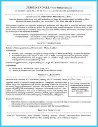 Assembler Resume Samples Lovely Fix My Resume Unique Assembler Stunning Assembler Resume