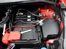 how to install a fuse box in a car adding a fuse block to a car How To Install A Fuse Box vehicle fuse box where can i buy a fuse box for my car wiring how to how to install a fuse box in a car