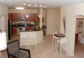 Apartments For Rent With Utilities Included Phoenix Arizona