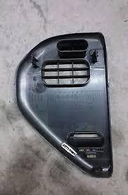 dodge caravan fuse cover box 1993 1997 <em>dodge< em> intrepid <em>fuse