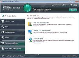 what is a small office. What Is Web Anti-Virus In Kaspersky Small Office Security 2 For Personal Computer? A E