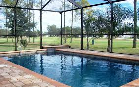 let the licensed certified master inspectors at square one inspection service inspect your tampa bay swimming pools