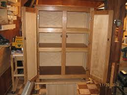 build your own kitchen cabinet doors 100 build your own make your own kitchen cabinet doors