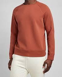 <b>Men's</b> Hoodies & <b>Sweatshirts</b> - Express