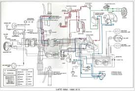 gm alternator wiring diagram wirdig switch wiring diagram on dodge srt 4 ignition circuit wiring diagram