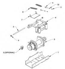 Awesome 12 volt winch wiring diagram for a csi 1200 winch images chevron 10 series warn